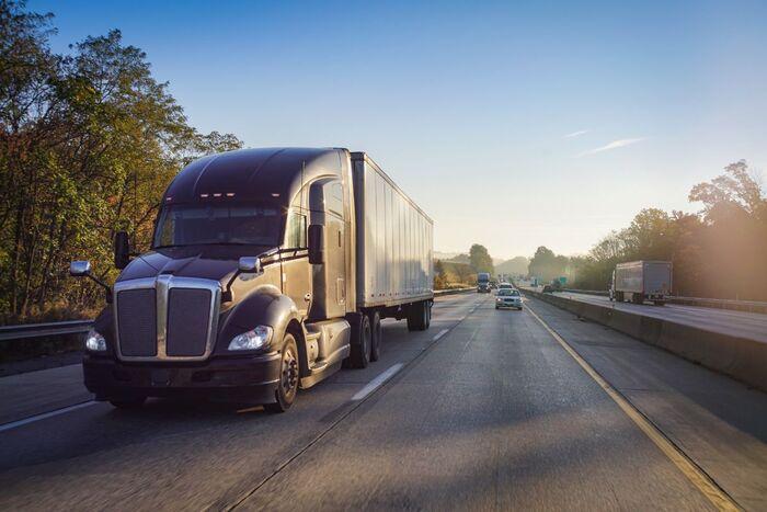 truck owner operator jobs